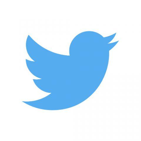 iflux goes Twitter