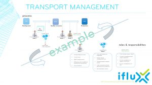 Portfolio - SAP Transport & Change Management